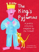 The King's Pyjamas