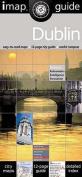 Dublin (Imap Guide S.)