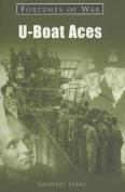 U-boat Aces