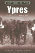 Ypres: Death of an Army