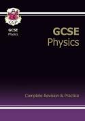 GCSE Physics Complete Revision & Practice