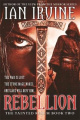 Rebellion: Tainted Realm