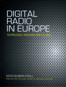 Digital Radio in Europe