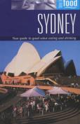 Sydney (Time for Food S.)