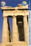 Mainland Greece Including Athens