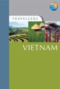 Vietnam (Travellers)