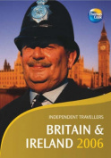 Britain and Ireland