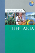 Lithuania (Travellers)