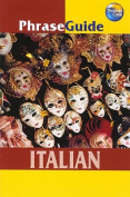 Italian (PhraseGuide S.)
