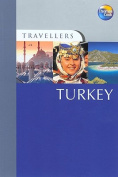 Turkey (Travellers)