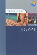 Egypt (Travellers)