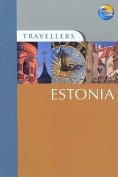 Estonia (Travellers)