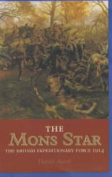 The Mons Star