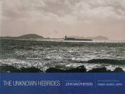 The Unknown Hebrides