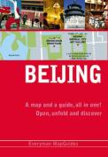 Beijing Everyman MapGuide