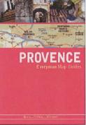 Provence City MapGuide