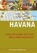 Havana City MapGuide