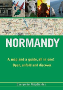 Normandy EveryMan MapGuide