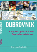Dubrovnik Everyman MapGuide