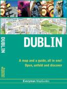 Dublin Everyman MapGuide: 2008