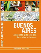 Buenos Aires Everyman MapGuide