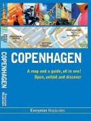 Copenhagen Everyman MapGuide