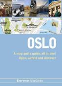 Oslo Everyman Mapguide: 2011