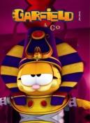Garfield & Co. (Graphic Novel)