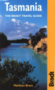 Tasmania (Bradt Travel Guide)