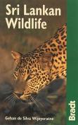 Sri Lankan Wildlife