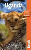 Uganda (Bradt Travel Guides)