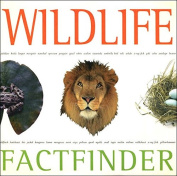 Wildlife Factfinder