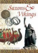 Saxons and Vikings
