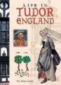 Life in Tudor England