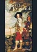 Life in Stuart England