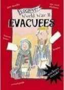 Evacuees (Lookout! S.)