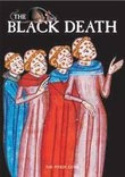 The Black Death (History)