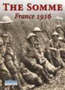 The Somme: France 1916