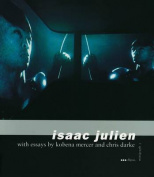 Isaac Julien (Minigraph S.)