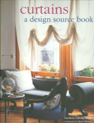 Curtains: A Design Source Book