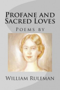 Profane and Sacred Loves