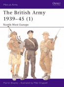 The British Army 1939-1945