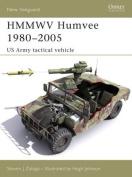 Hmmwv Humvee 1980-2005