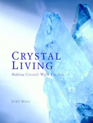 Crystal User's Handbook