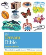 Godsfield Dream Bible