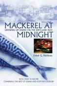 Mackerel at Midnight