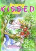 Jenny Kissed Me