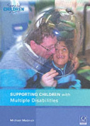 Supporting Children with Multiple Disabilities in Mainstream Schools