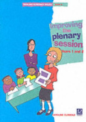 Tackling Numeracy Issues: Bk. 5
