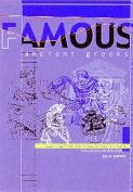 Famous Ancient Greeks